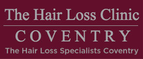 The Hair Loss Clinic Coventry